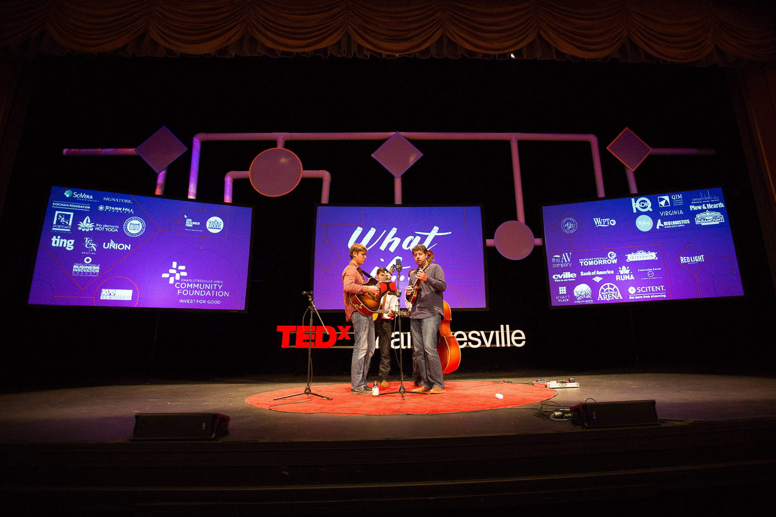 TEDxCharlottesville staging through the years 2015a.jpg