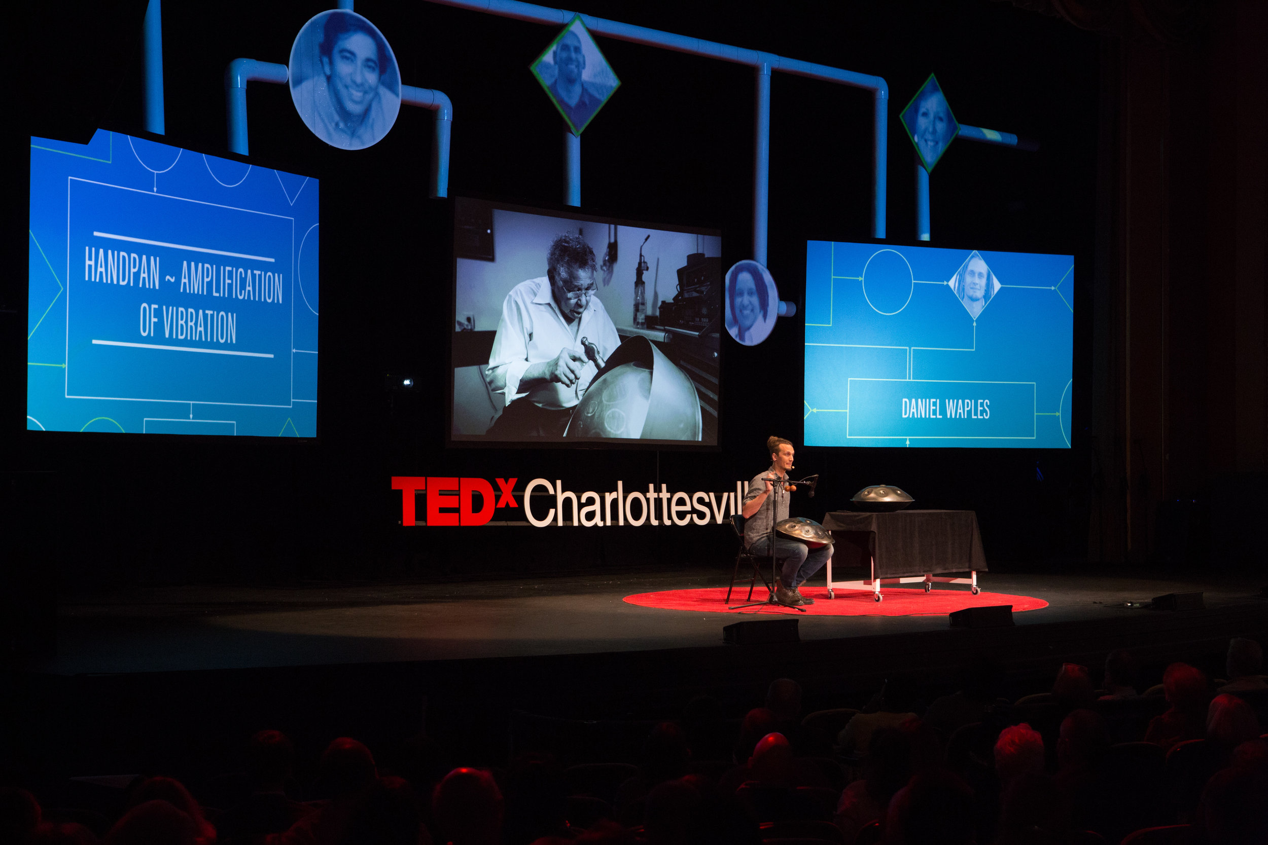 TEDxCharlottesville staging through the years 2015c.jpg