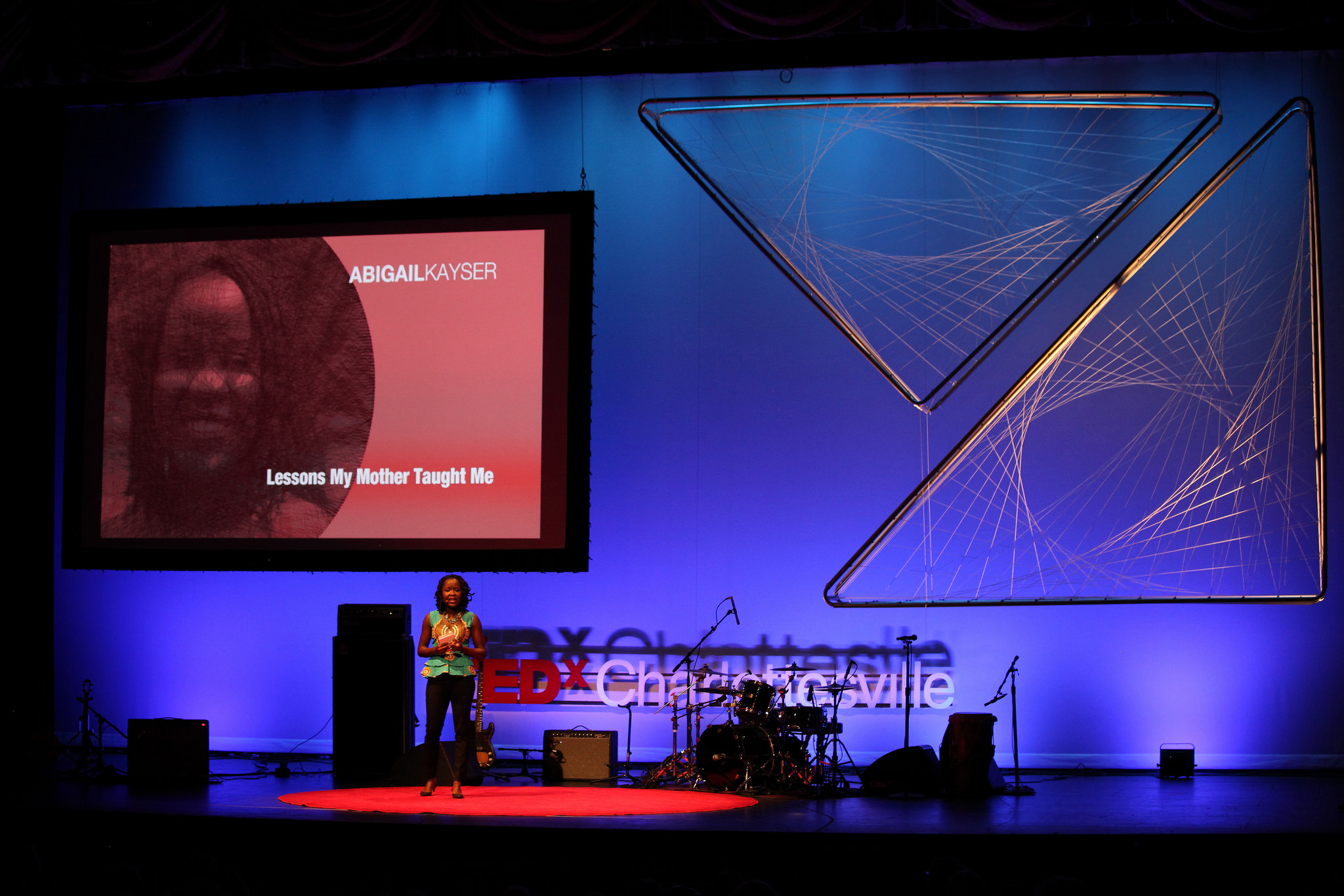 TEDxCharlottesville staging through the years 2017b.jpg