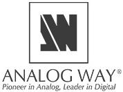 5_logo-analog-way copy.jpg