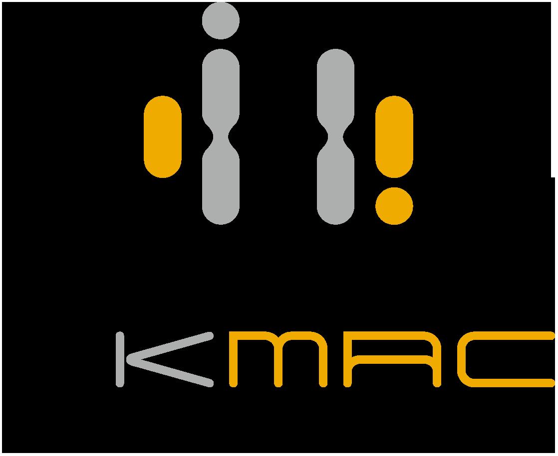 18.5_skmac-logo.png