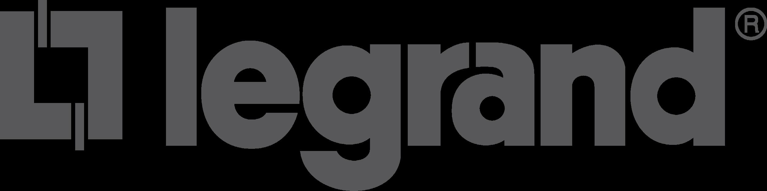 Legrand-Charcoal-PNG.png