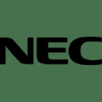 *NEC.png