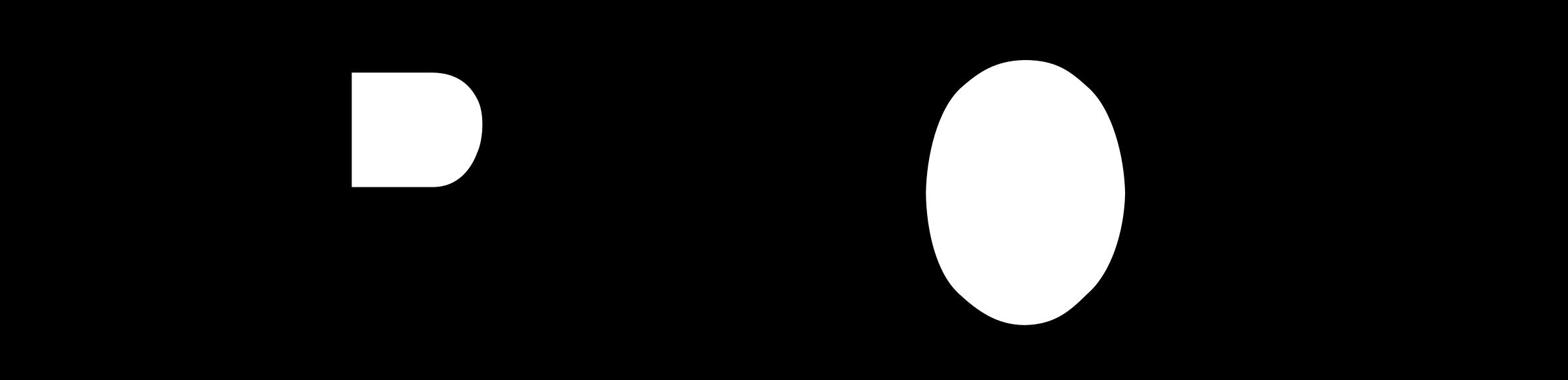 *epson-1-logo-png-transparent.png