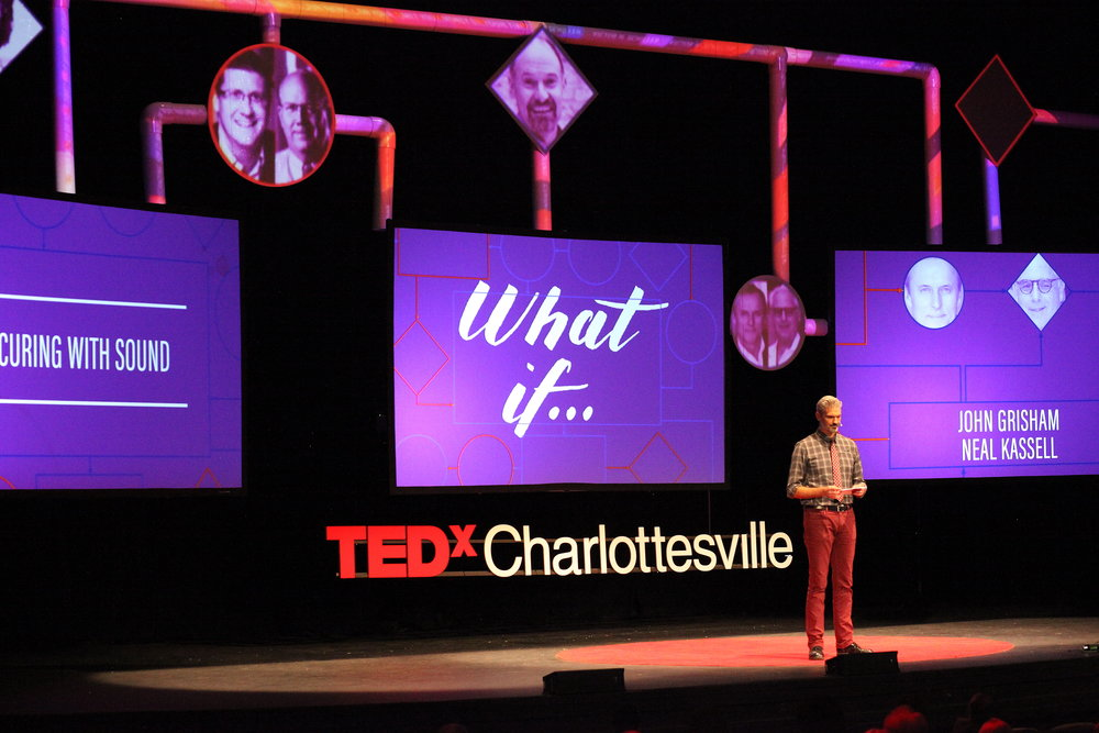 TEDxCharlottesville+staging+through+the+years+2015b.jpg