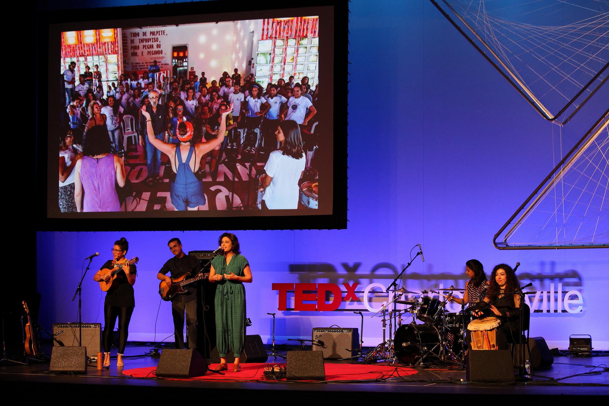 TEDxCharlottesville 2017 (Edmond Joe)13.jpg