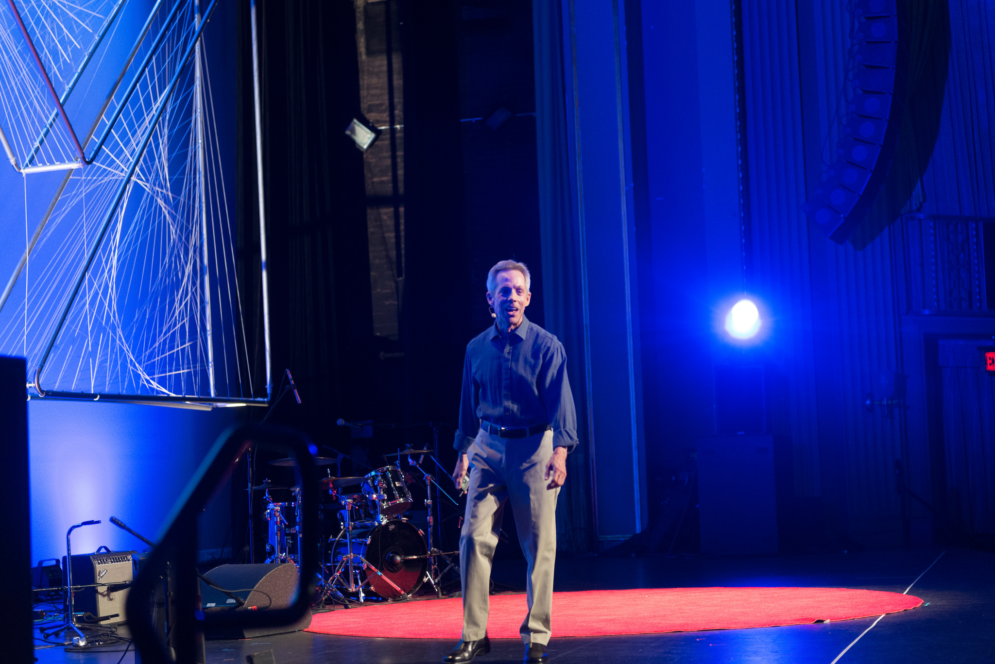 TEDxCharlottesville 2017 (Edmond Joe)10.jpg