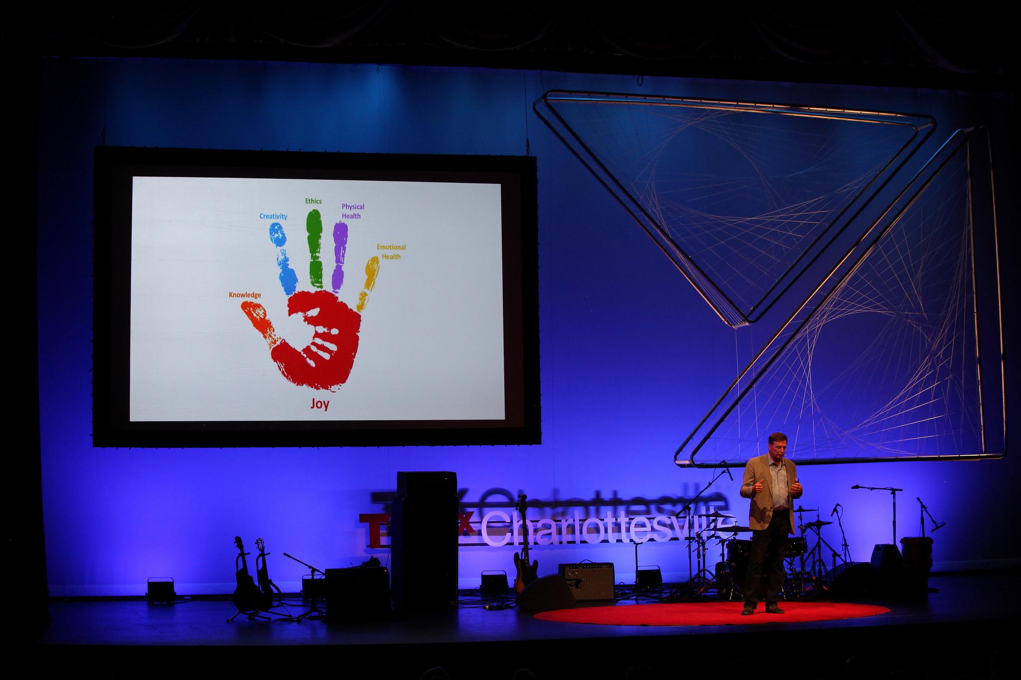 TEDxCharlottesville 2017 (Edmond Joe)4.jpg