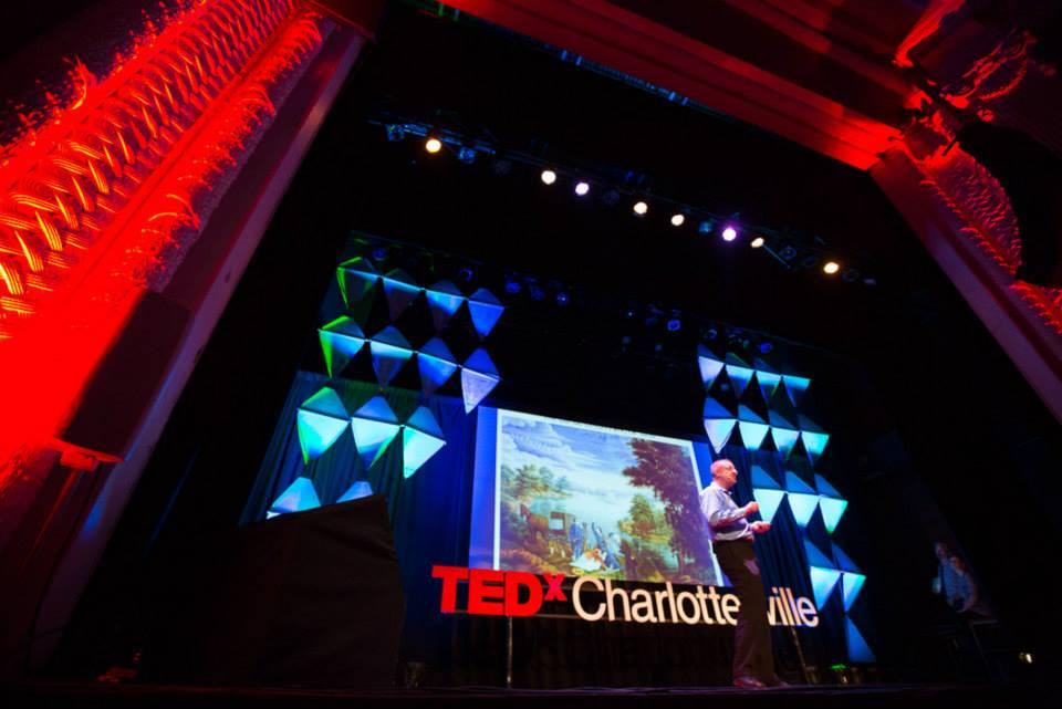 TEDxCharlottesville Open Mic Night Jefferson Theater 2014_15.jpg