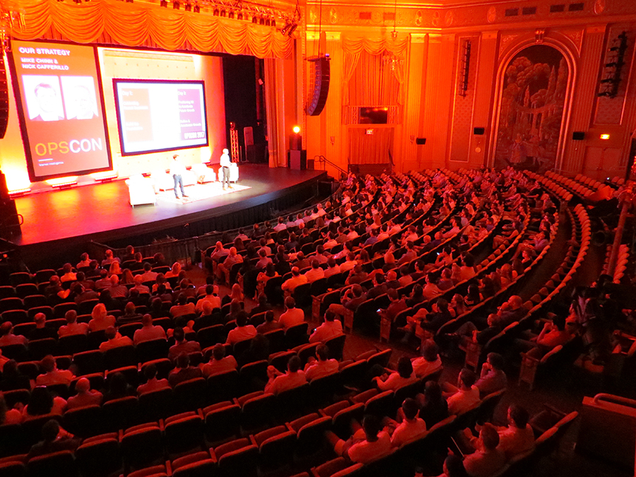 S&P OPSCON Paramount Theater 2017_2.JPG
