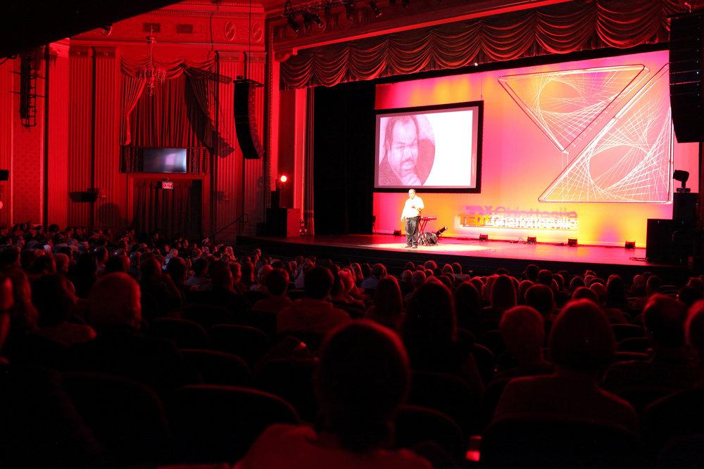 TEDxCharlottesville+2017+(Edmond+Joe)3.jpg
