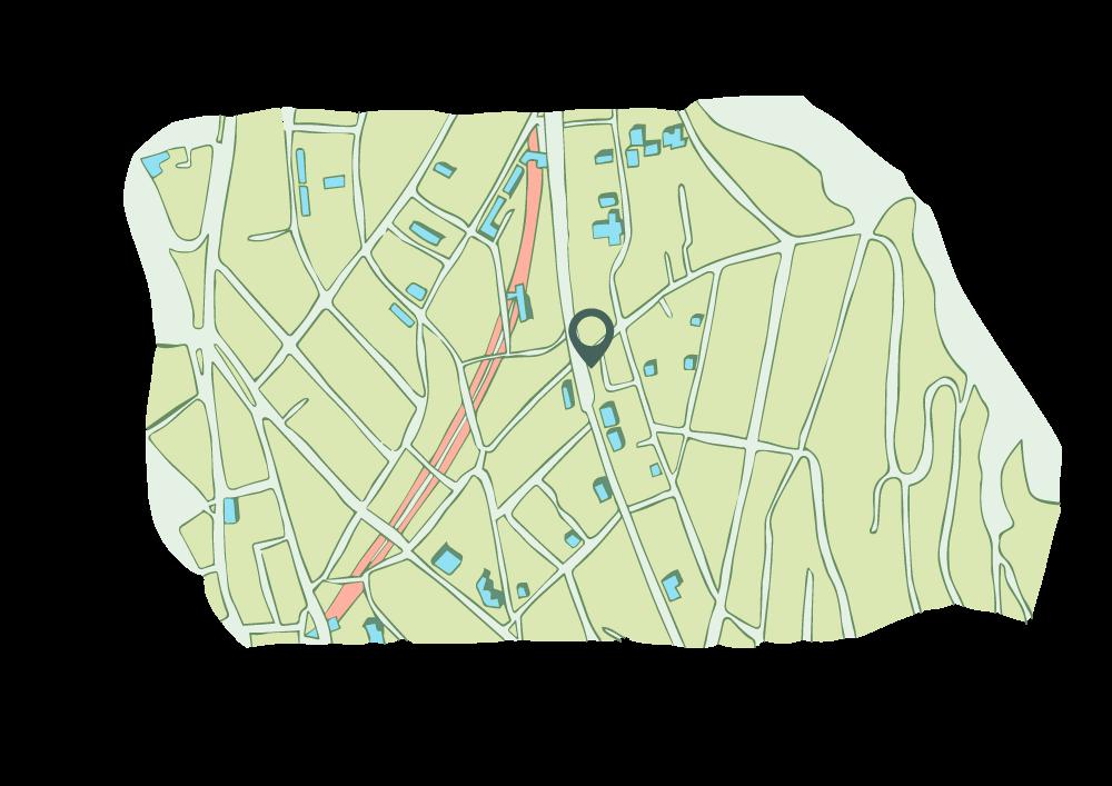 Map-Illustration-of-garden.png