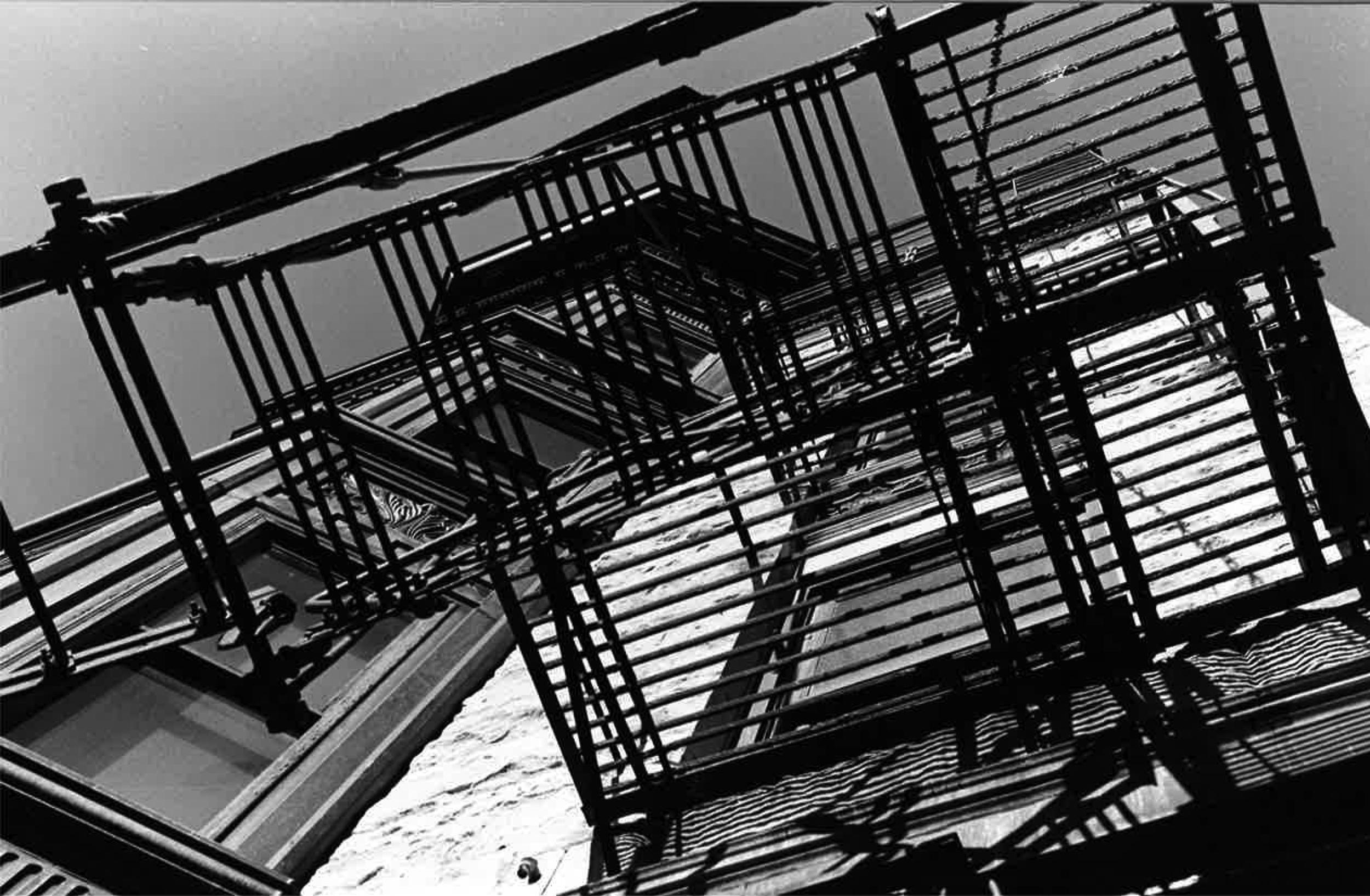 fire escape collage.jpg