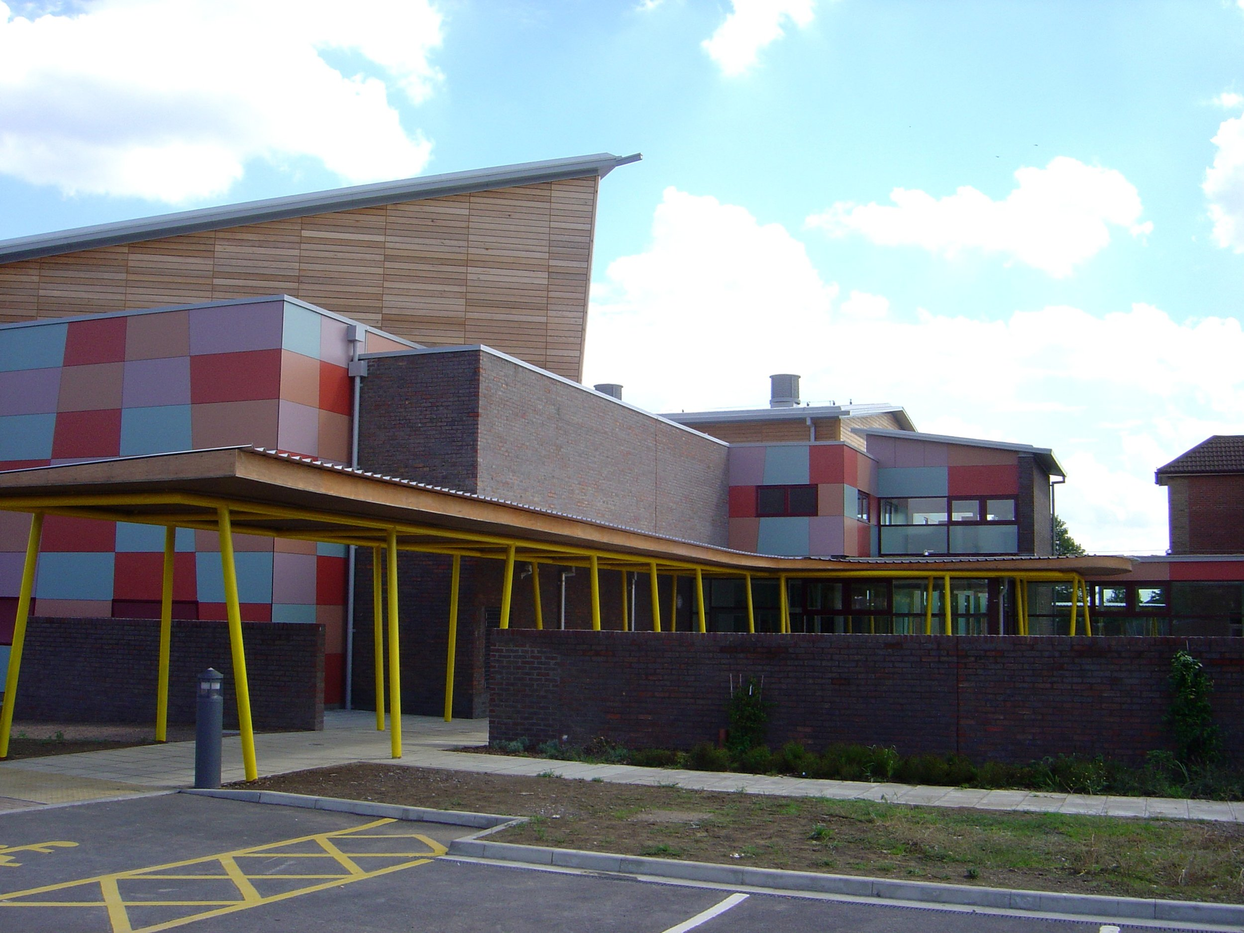 Townley Grammar School 1.jpg