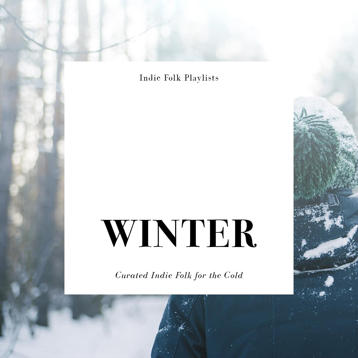 Winter-Playlist.jpg