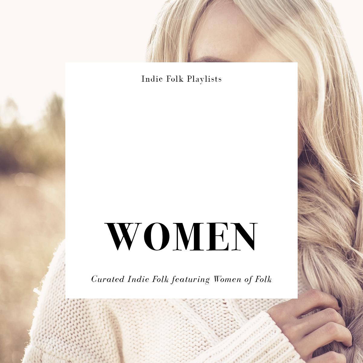 Women-Playlist.jpg