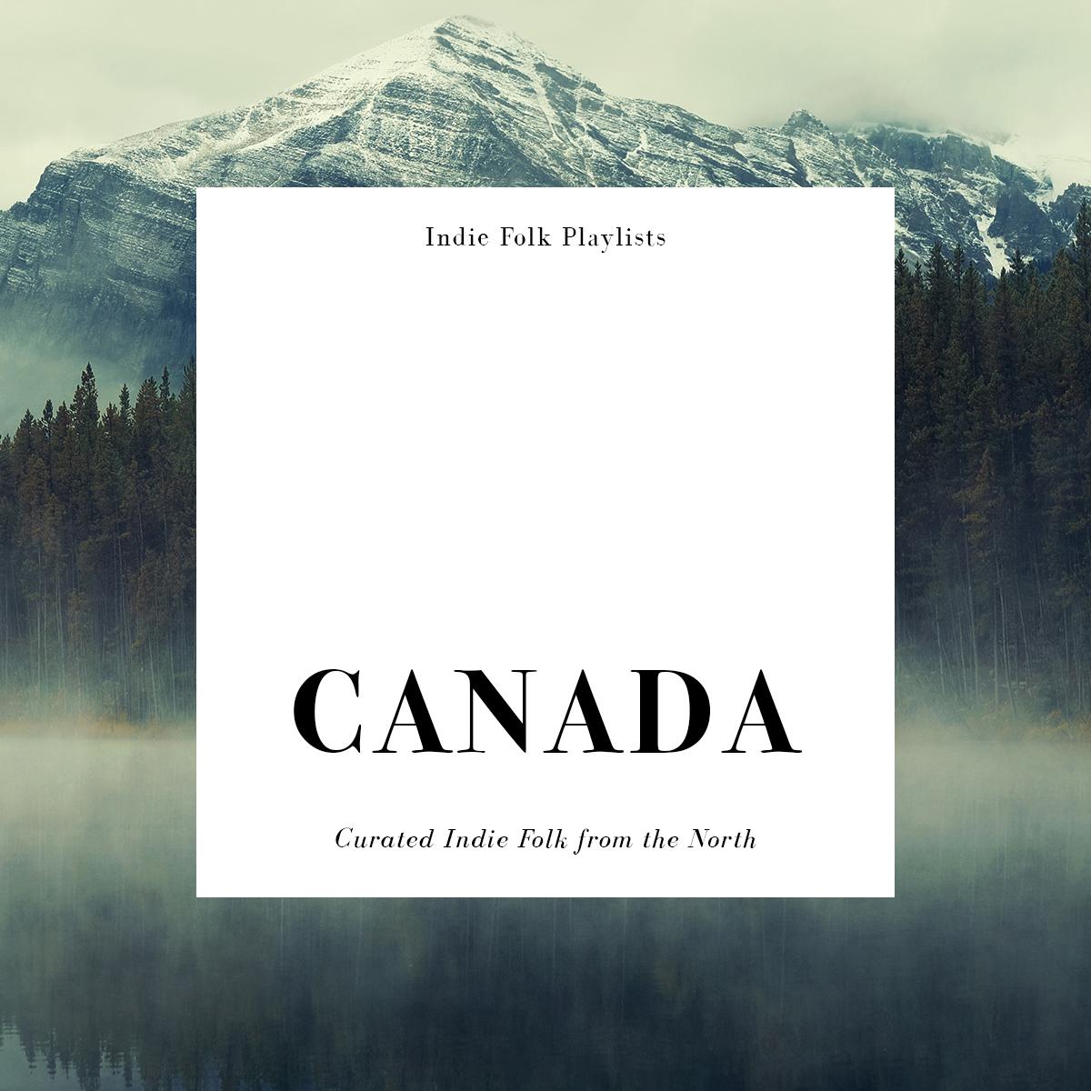 Canada-Playlist.jpg