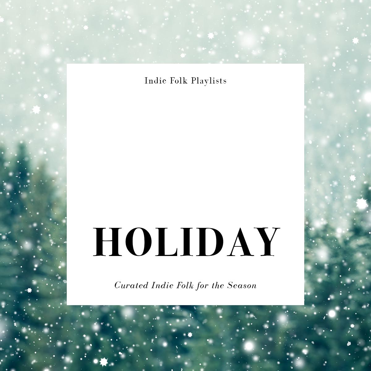 holiday-Playlist.jpg