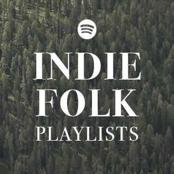 Indie-Folk-Playlists-Logo.jpg
