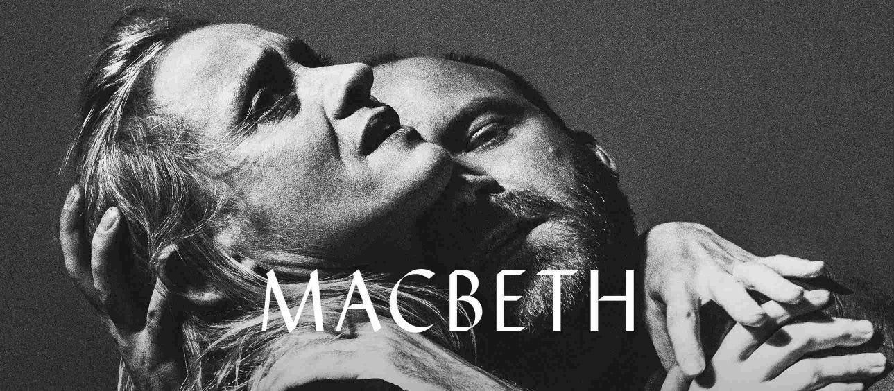 Macbeth NT.jpg