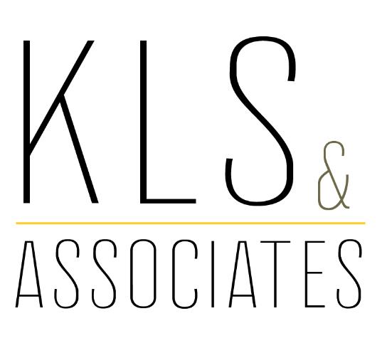 KLS Logo.png