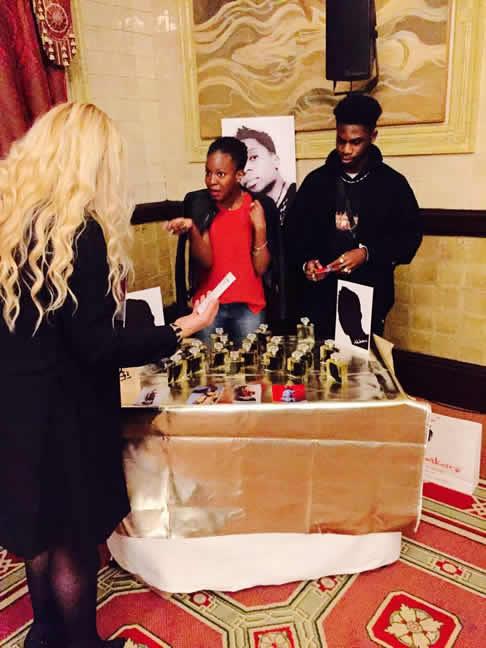 adebakare_charity_gala-4.jpg