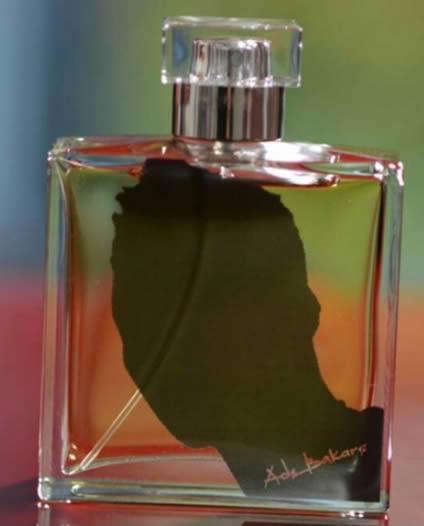 ade_bakare_perfume.jpg