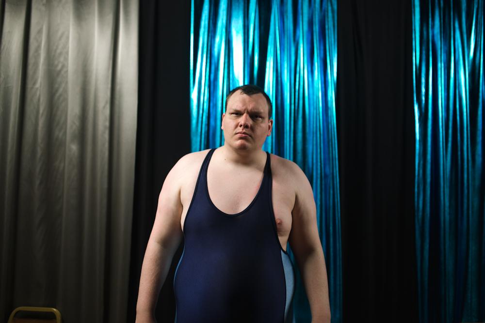 wrestlinggallery-15.jpg