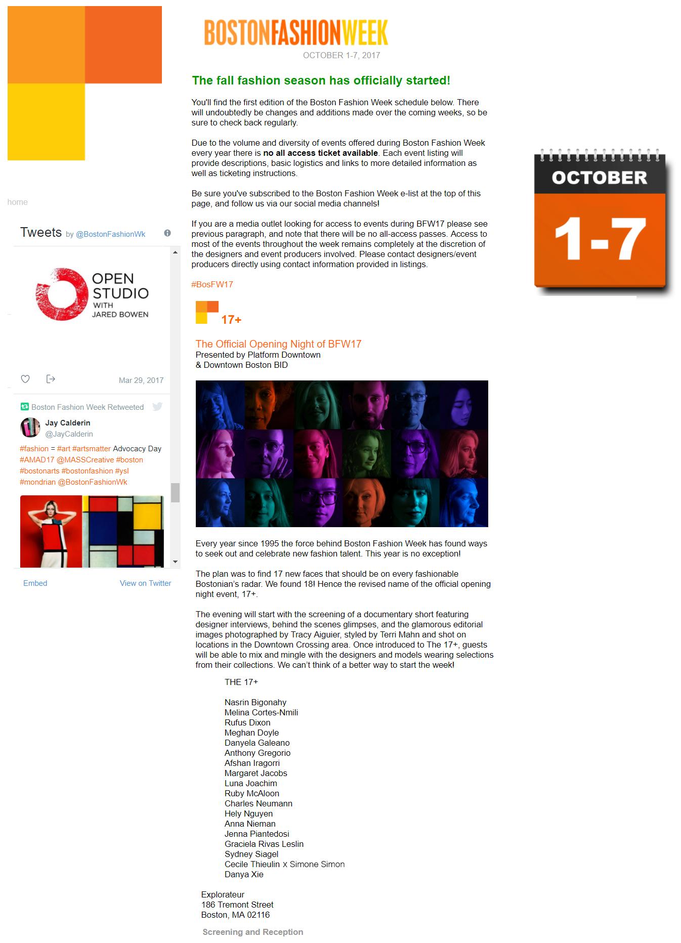 BosFashionWeek 2017 the 17+-1.jpg
