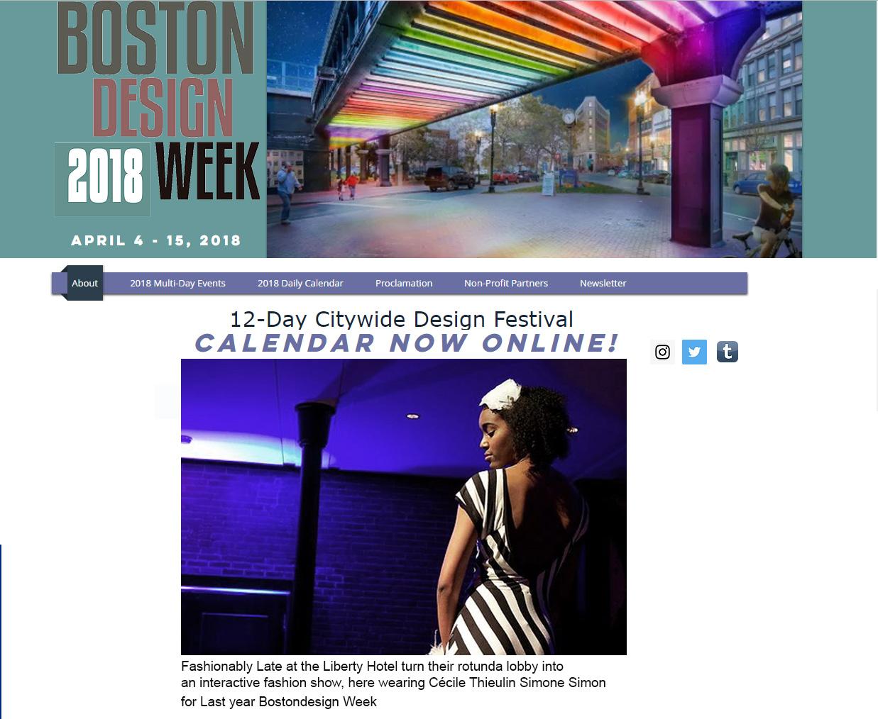 Boston Design Week0021.jpg