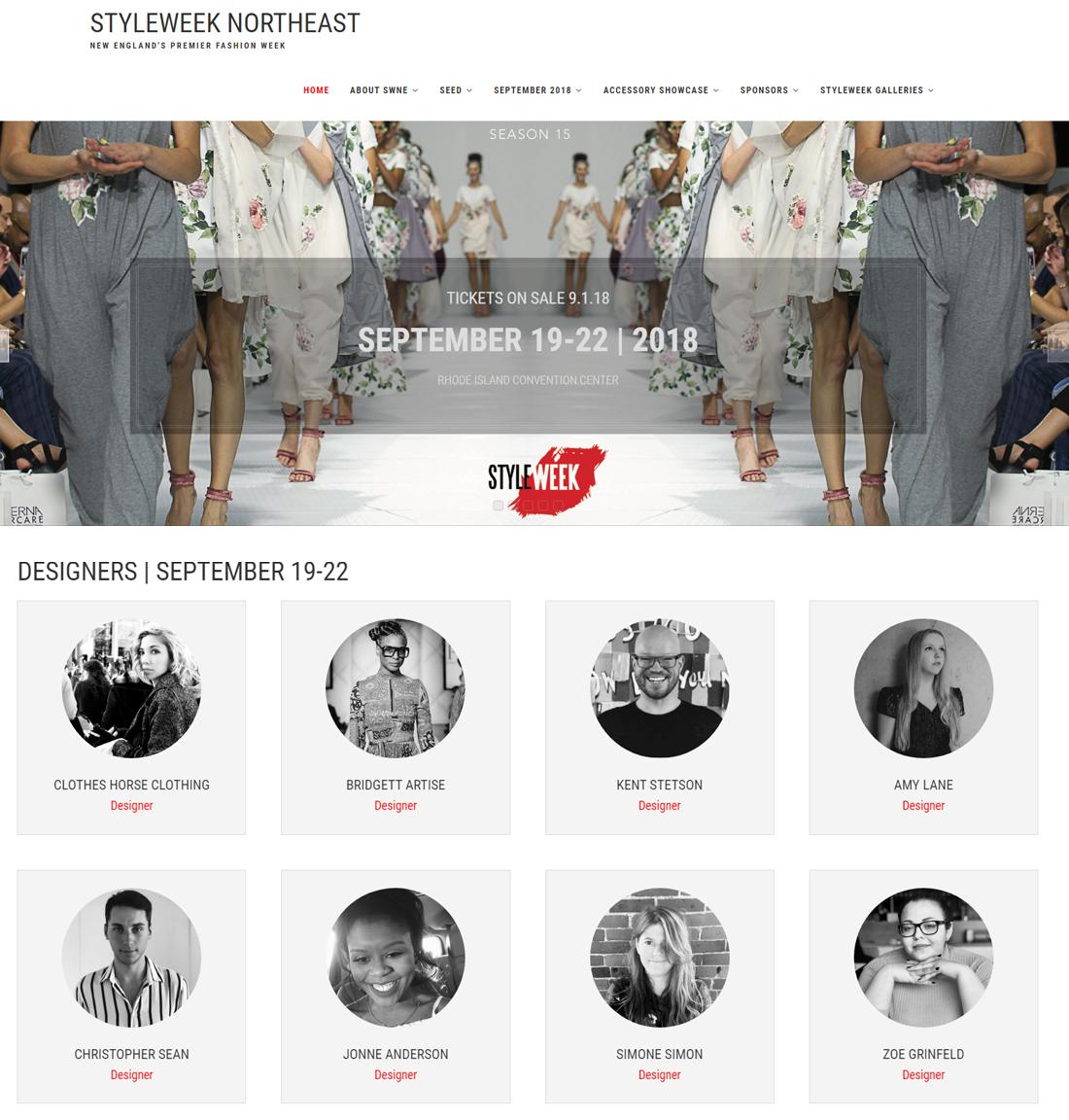 StyleWeek0001.jpg