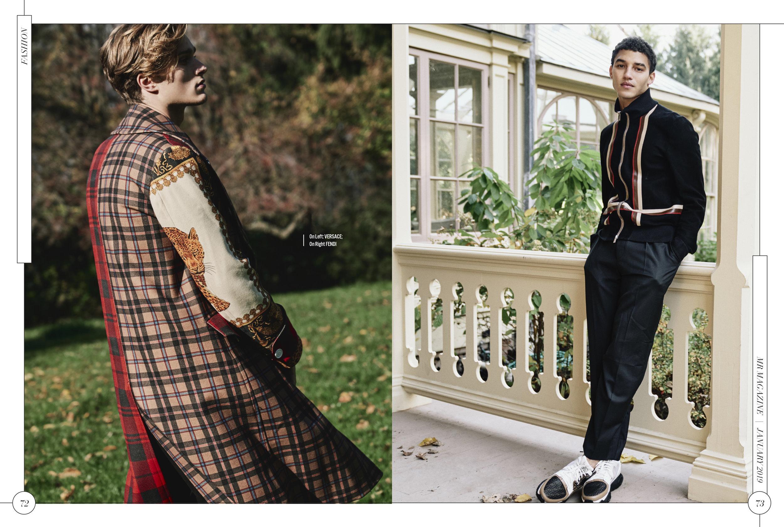 MR Fashion Jan 2019-2.jpg