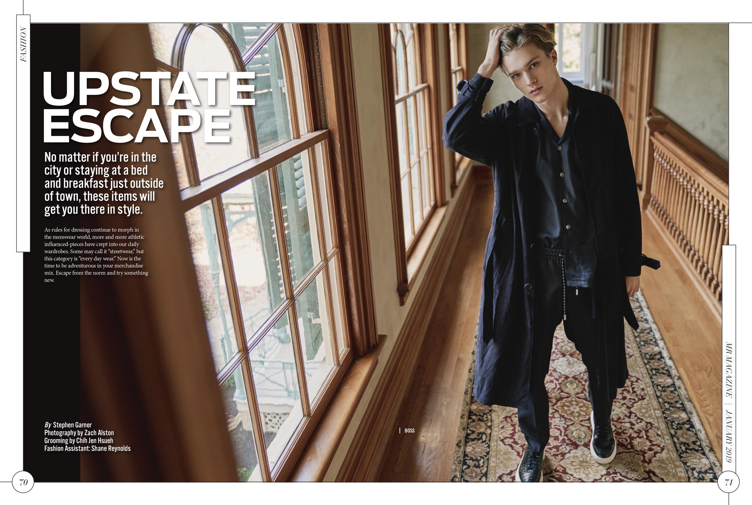 MR Fashion Jan 2019-1.jpg