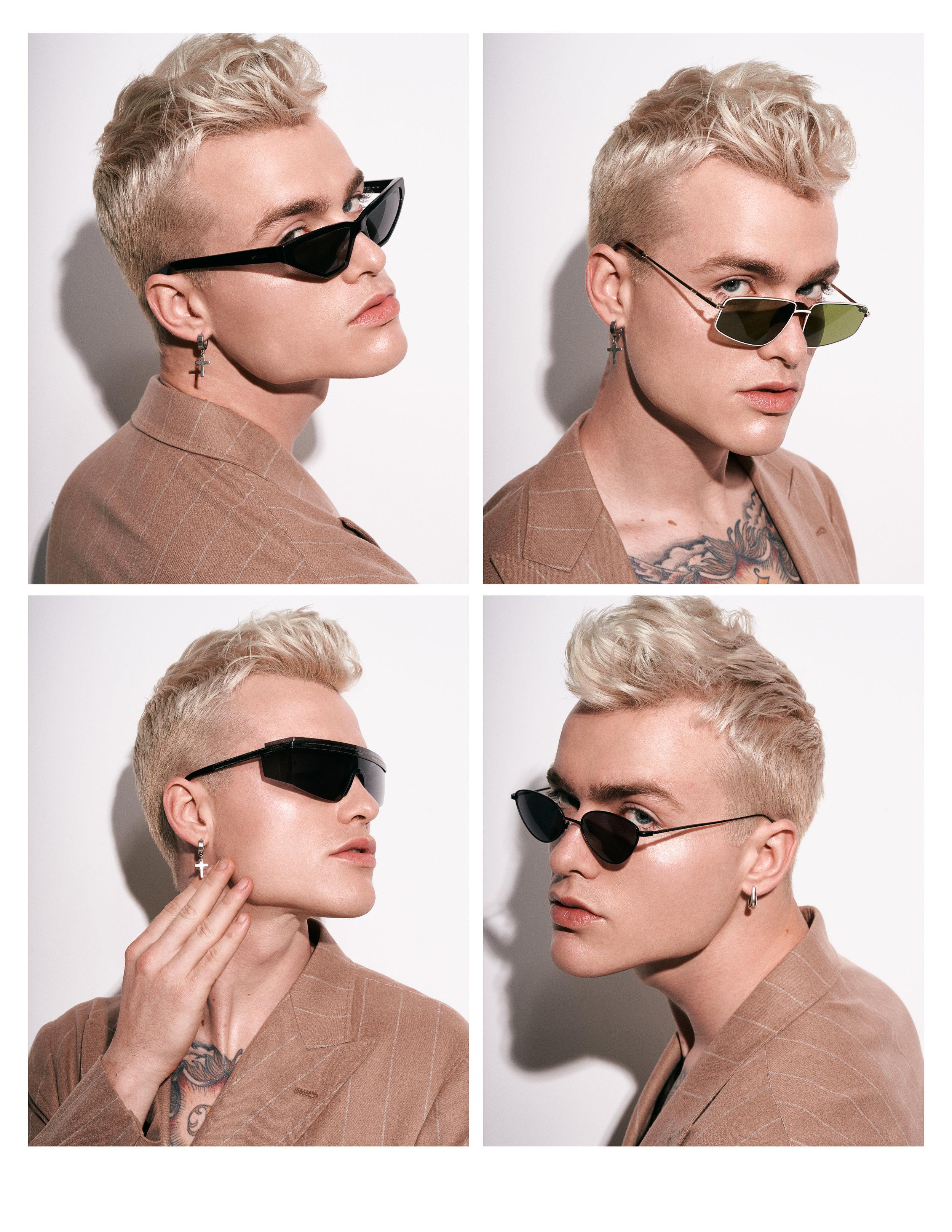 sunglasses1.jpg