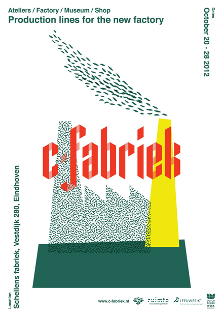 c_fabriek_poster.jpeg