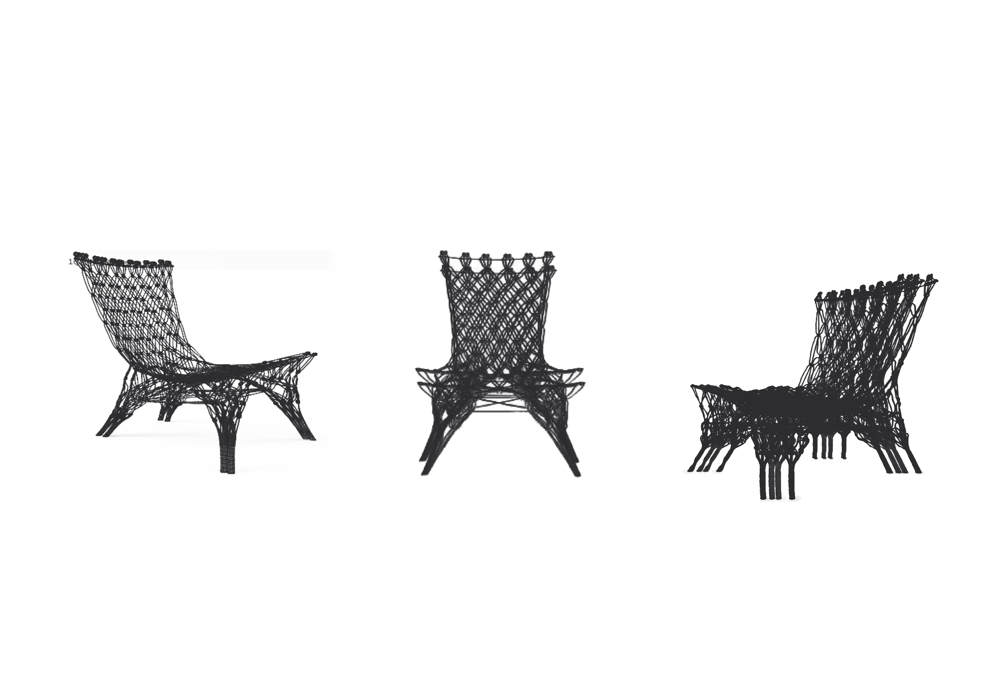 3 knoted chairs.jpg