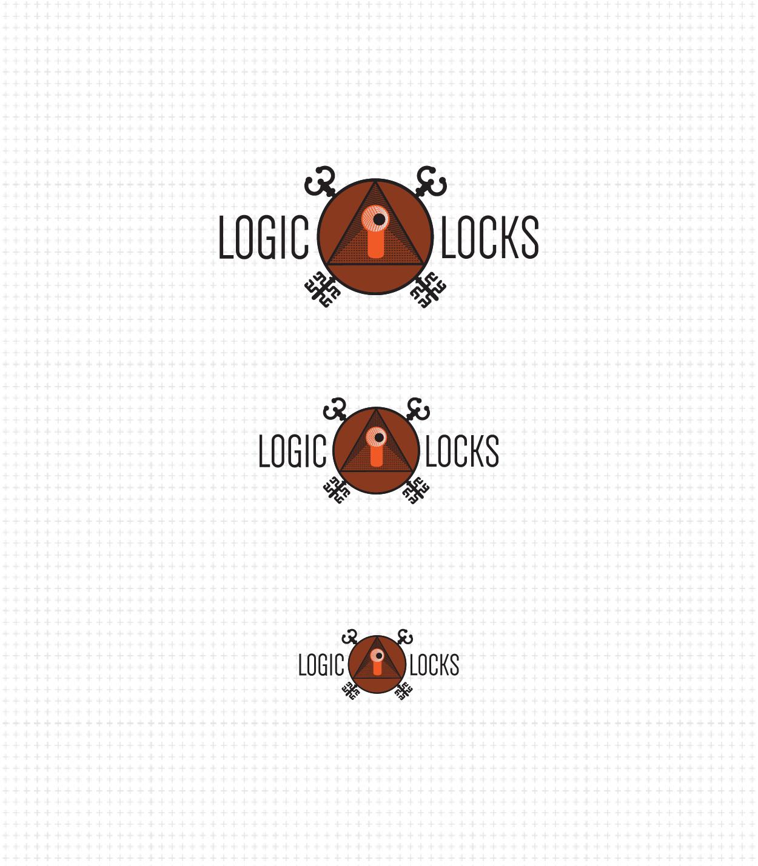 logic locks-09.jpg