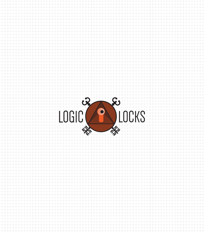 logic locks-11.jpg