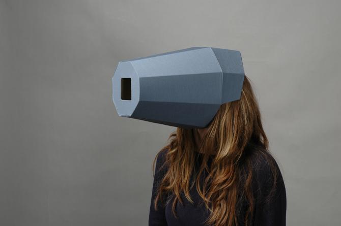 Vision-Curator-1.jpg