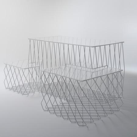dzn_24-ISSEY-MIYAKE-furniture-07.jpg