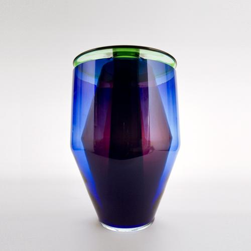 RGB-vases-1.jpg