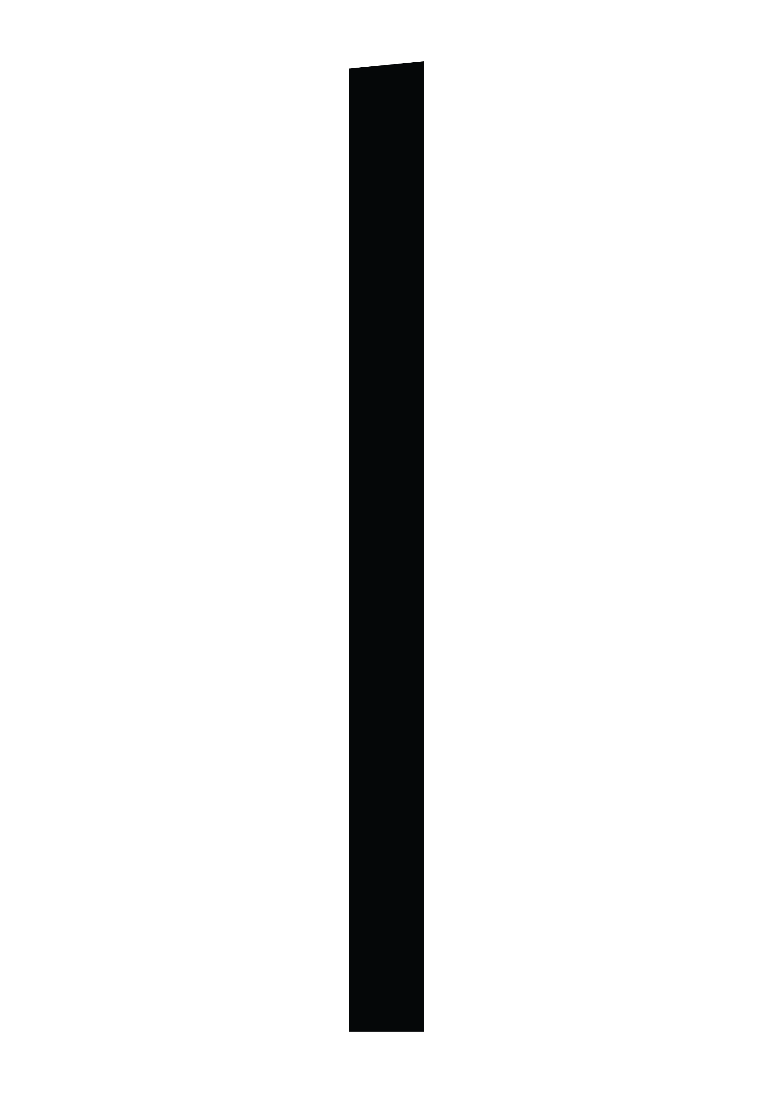 BINARY CODE-02.png