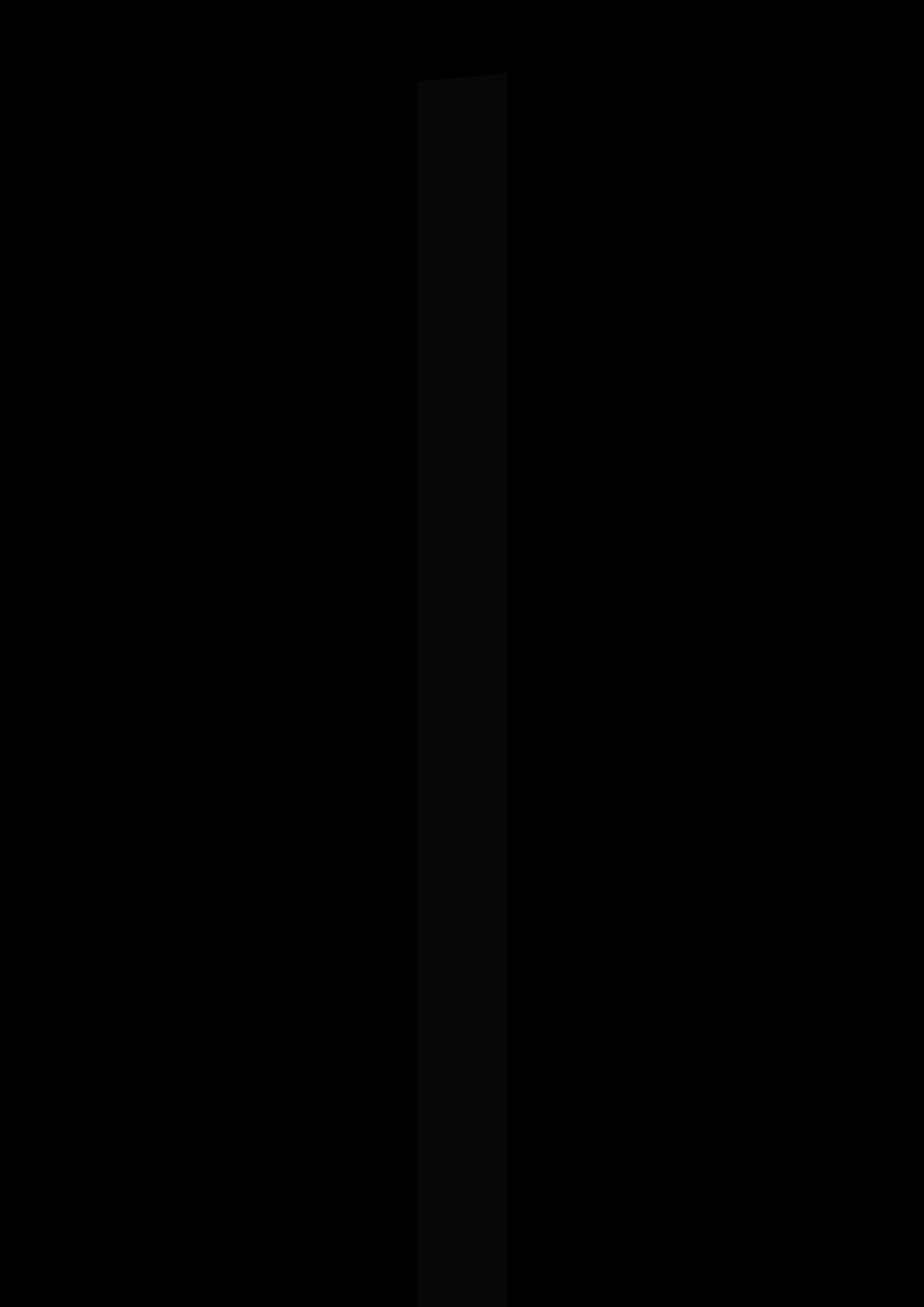 BINARY CODE-06.png