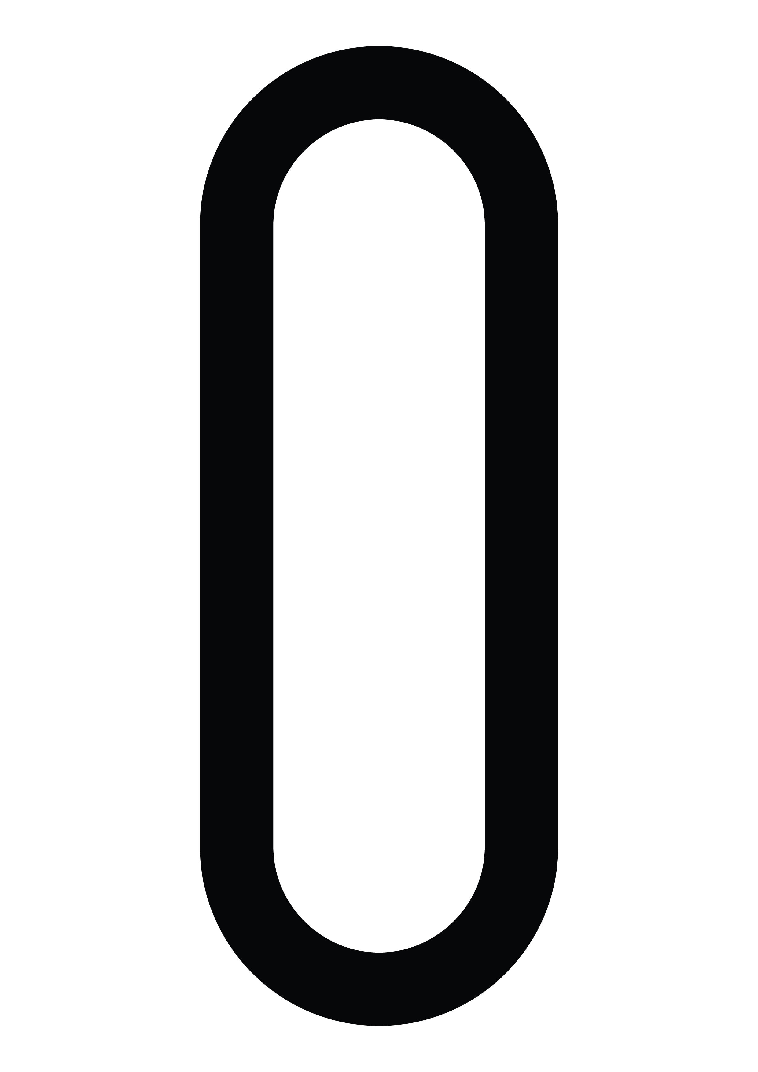 BINARY CODE-05.png