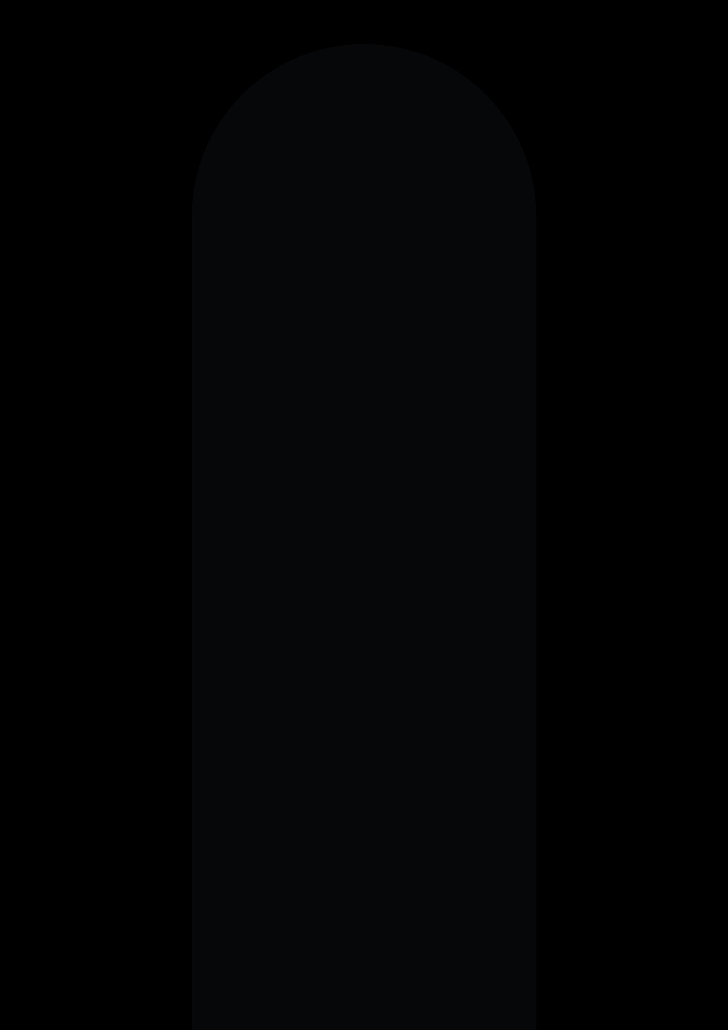 BINARY CODE-11.png