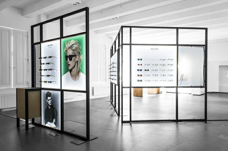 frames transparencia.jpg