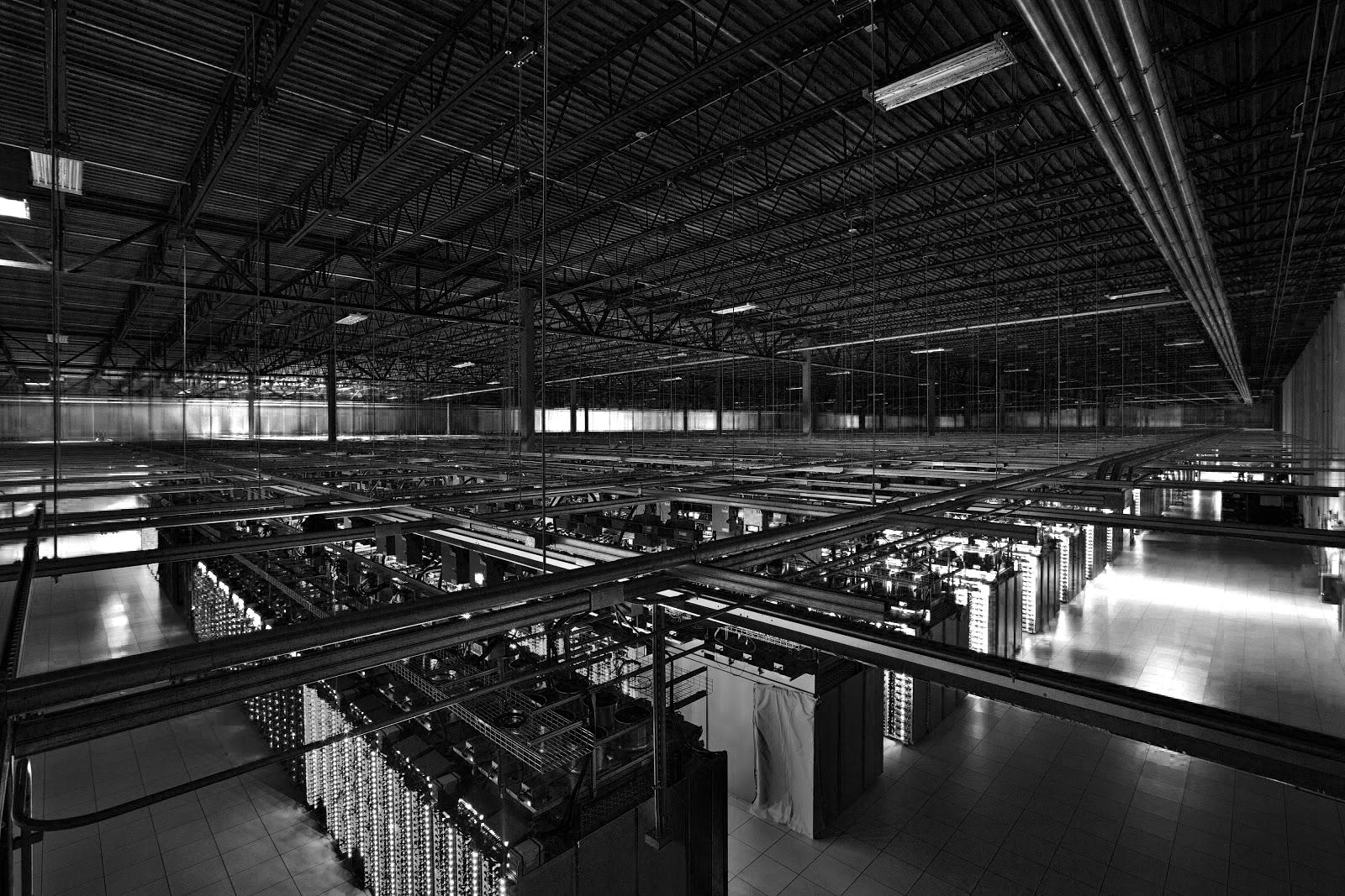 google-datacenter.jpg