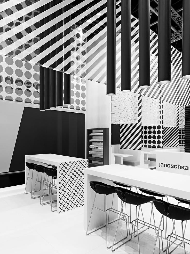 graphic expo walls2.jpg