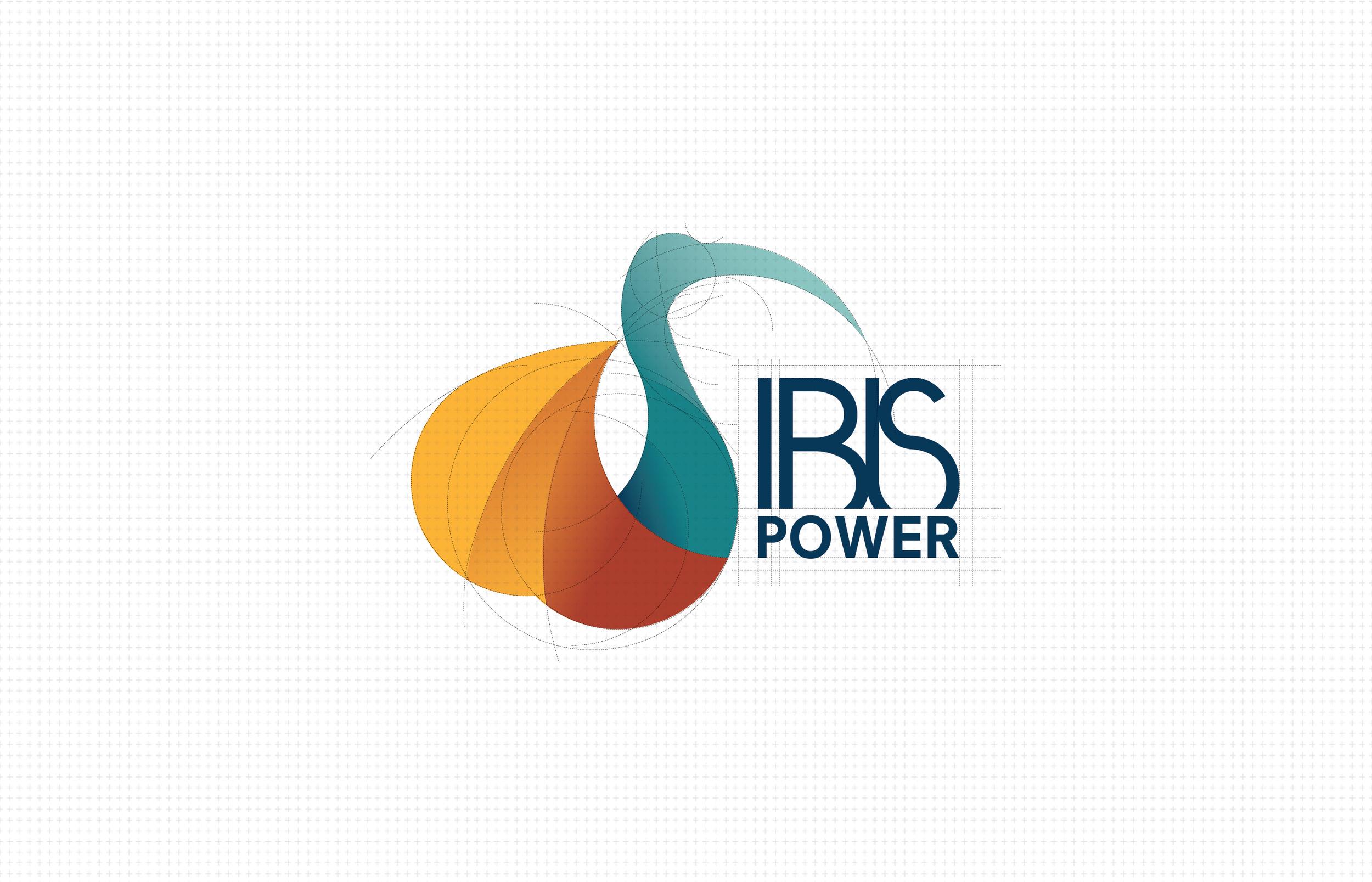 ibispower-04.jpg