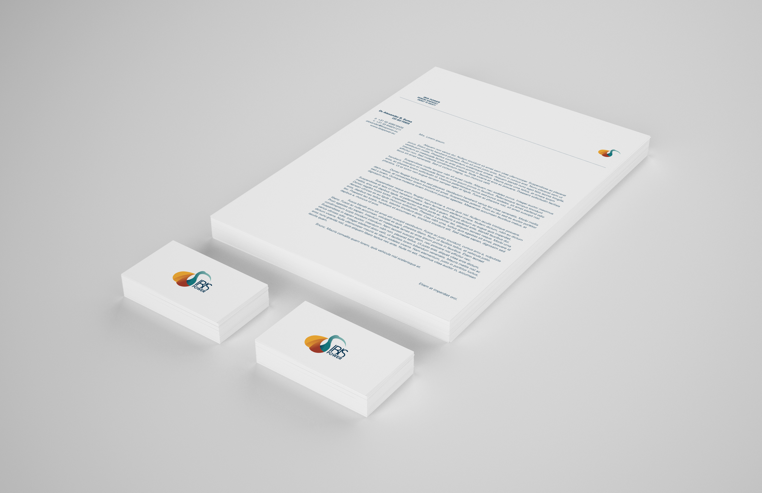 card+letterhead.jpg